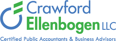 CrawfordEllenbogen - Certified Public Accountants and business advisors