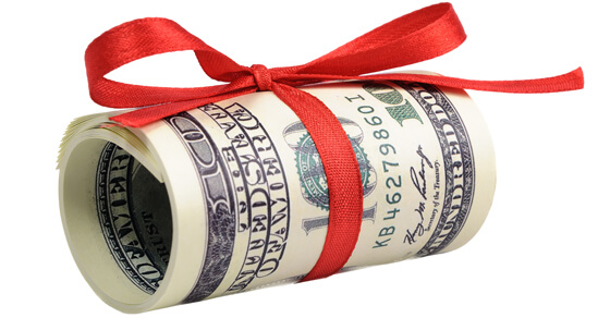 Making lifetime gifts continues to be a smart estate planning strategy
